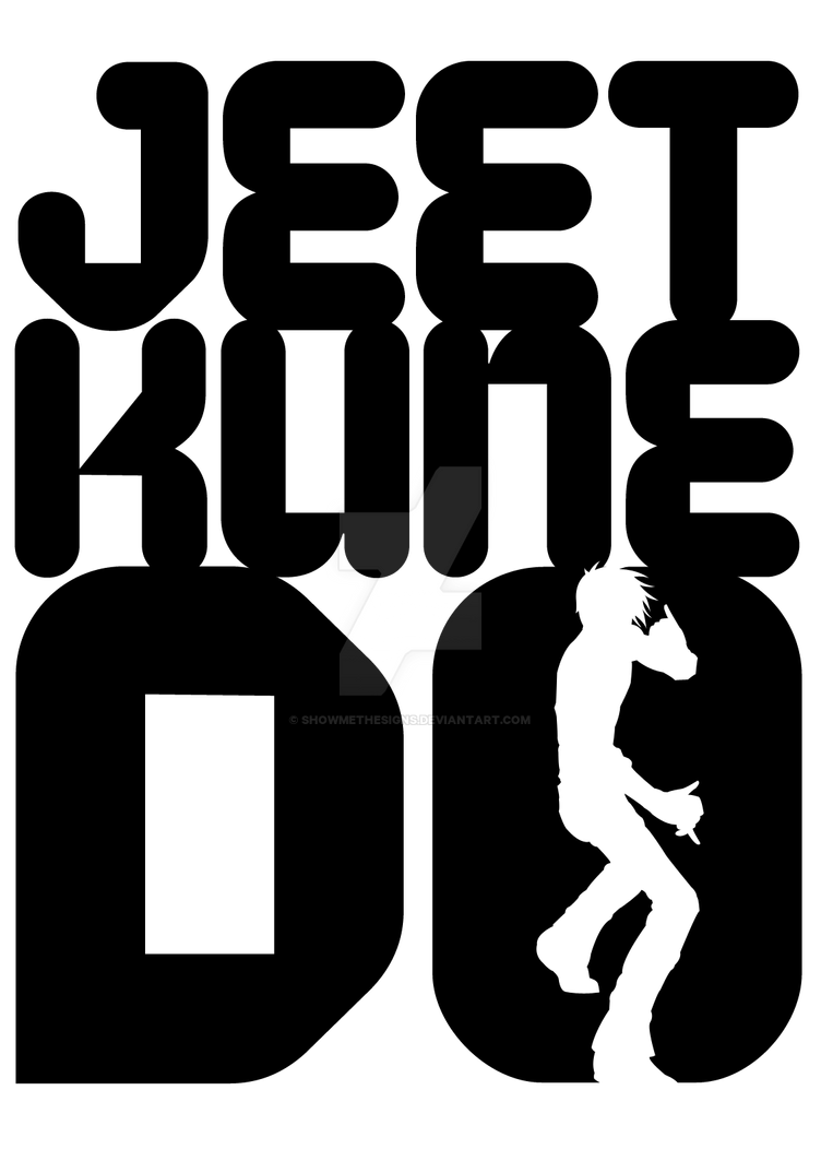 Jeet kune do t shirt design by showmethesigns on deviantart jeet kune do t shirt design by showmethesigns biocorpaavc