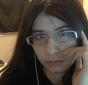 xXAngel-Wolf-Princes's Profile Picture