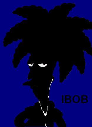 ibob by bingoaname