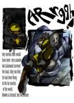 Legacy of Da'Jinn pg 7