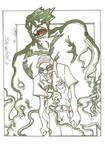 Banner-n-Hulk