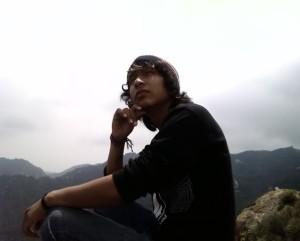 Rafa11m11's Profile Picture