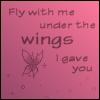 Wings by Crimson-Ragdoll
