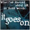Life by Crimson-Ragdoll