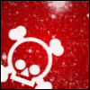 Skully by Crimson-Ragdoll