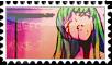 CC stamp by Cheza18