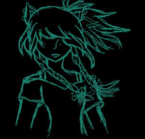 Bre-Kitsuyami's Profile Picture