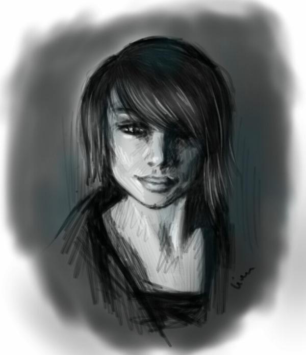 Digitalkaka's Profile Picture