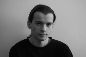 Alexandru-MM's Profile Picture