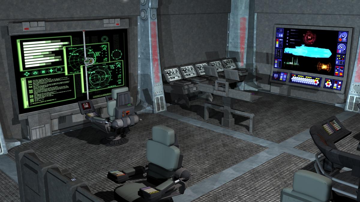 capital_ship_bridge_2_by_darklorddc.jpg