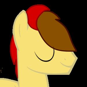 AspireBolt's Profile Picture