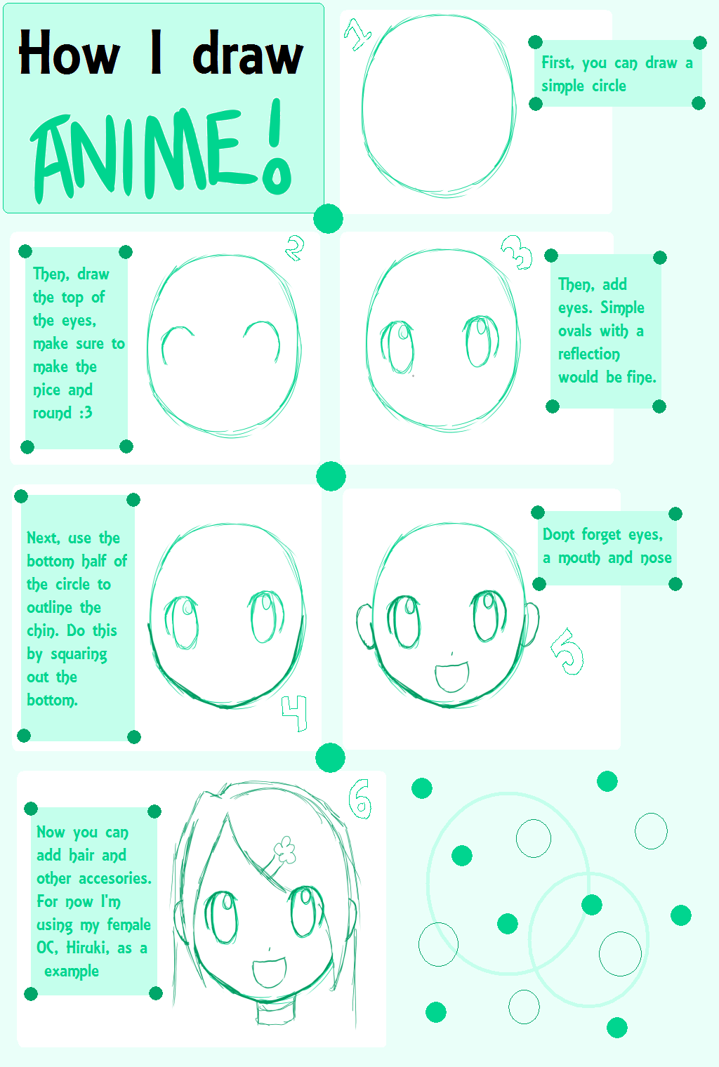 how to draw bruisesbruise tutorial