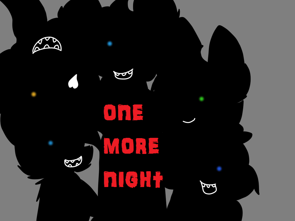 a dork night Read story one dark night - short story (complete) by gizinks (tracy) with 5,416 reads(hi peeps just a short story for you that i have entered in a competitio.