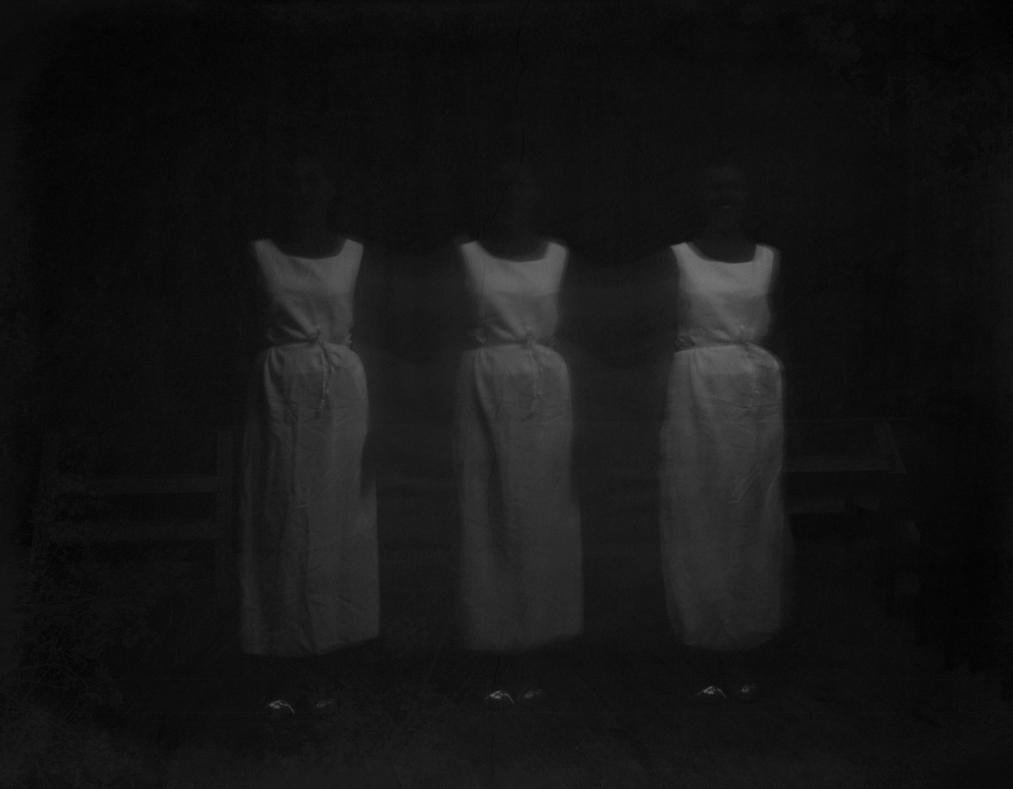 Asylum 1 by daarka7