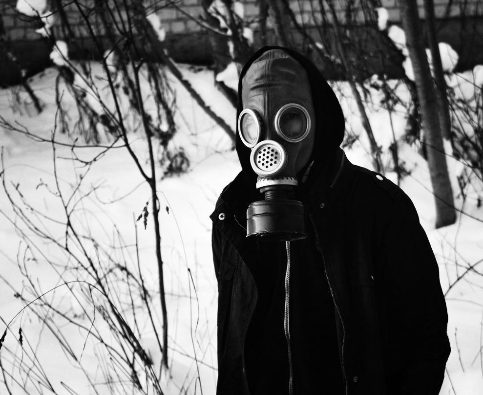 Radioactive by daarka7