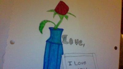 Love by zemonkey300
