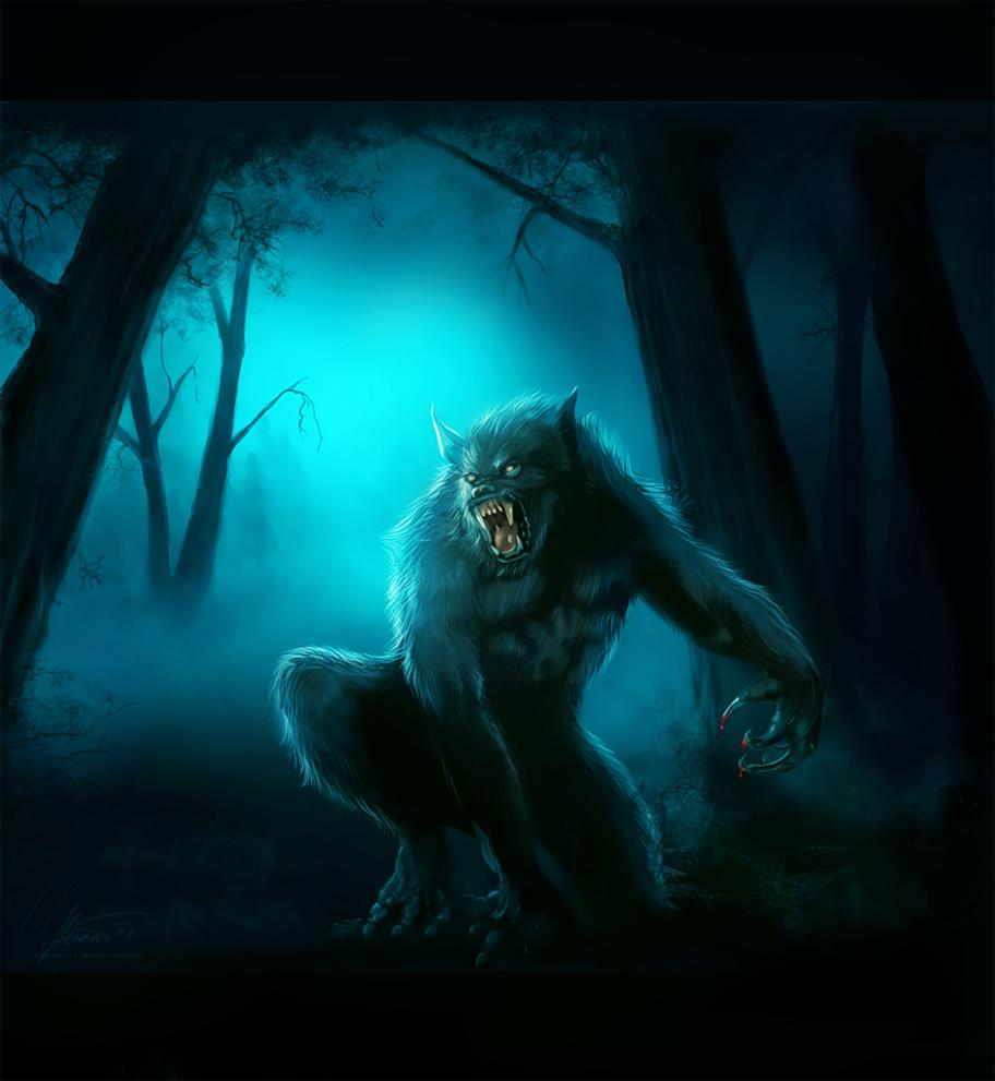 http://fc01.deviantart.net/fs15/f/2007/058/b/7/Werewolf_by_gfxglobe.png