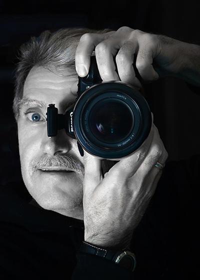 FosterPhotoGraphix's Profile Picture