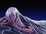 Midnight by fureshii14