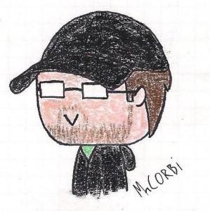 MrCorbi's Profile Picture