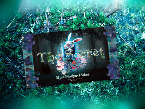 The-secret-2-preview