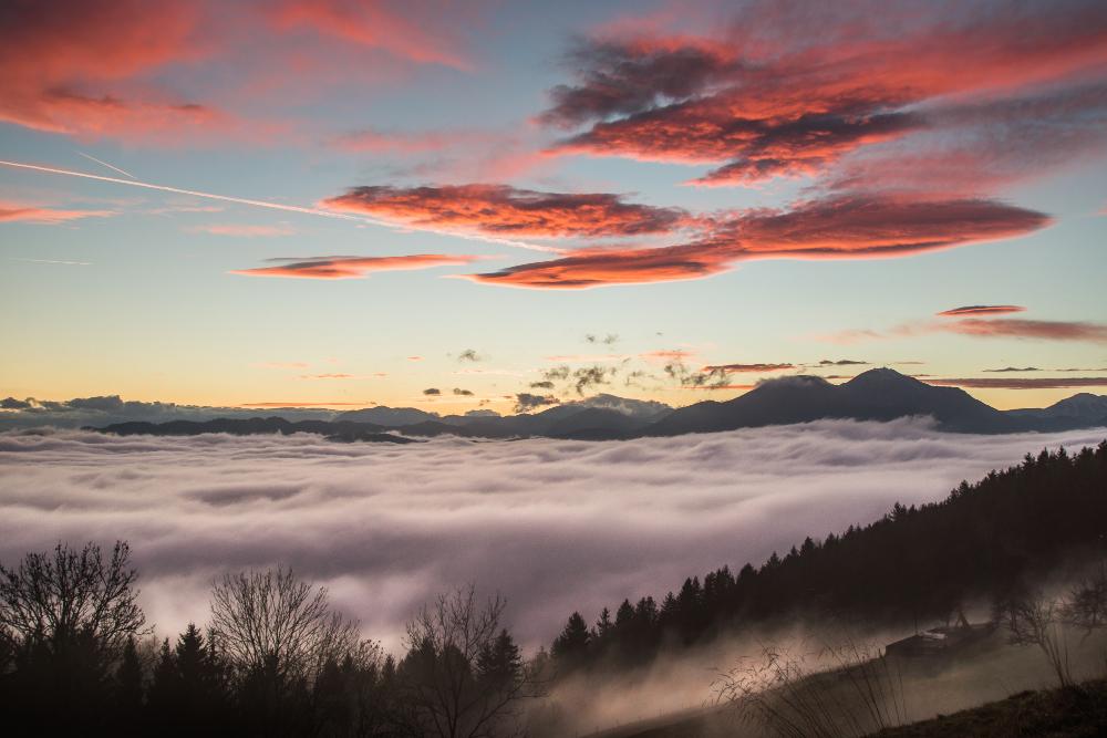 foggy_sunset_by_mprox-d6zw18f.jpg