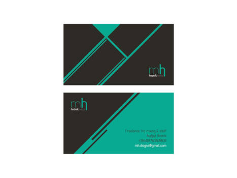 Business-card-preview