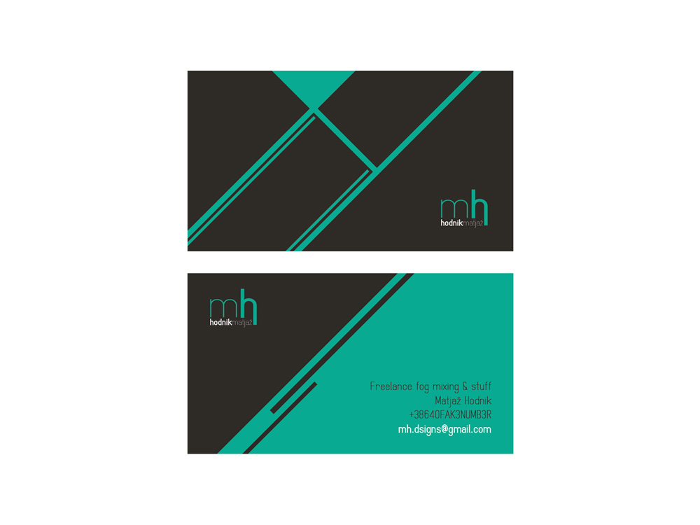 Business-card-preview by mprox