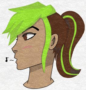 Judai-chan13's Profile Picture