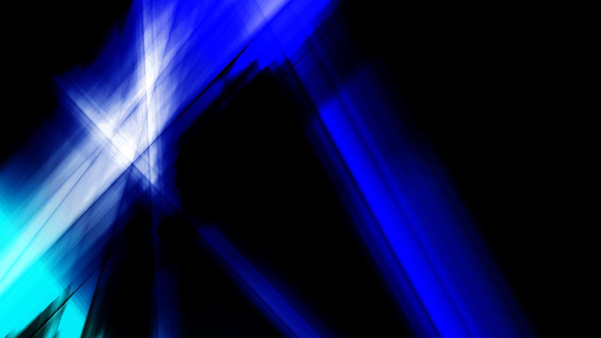 Blue Crystal 1080p Wallpaper ,1080p Wallpaper Blue Crystal