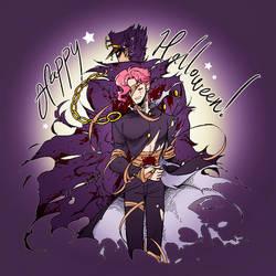JoKa Halloween