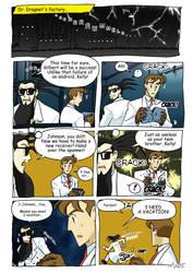 Tetsujin 28 gag comic - 01 by maiyeng