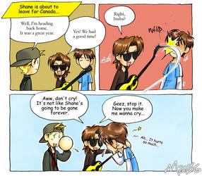 Bz fan comic - 46 by maiyeng