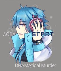 DRAMAtical Murder - START