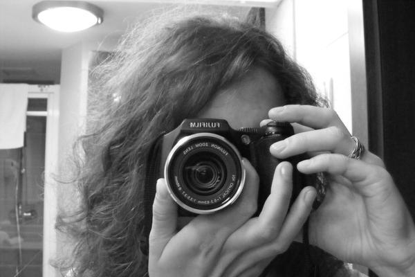 gedina's Profile Picture