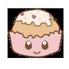 Cupcake by GigiRomero