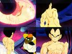 NM 141: Dragon Ball Z