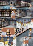 NM 222: One Piece