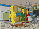 NM 214: The Simpsons