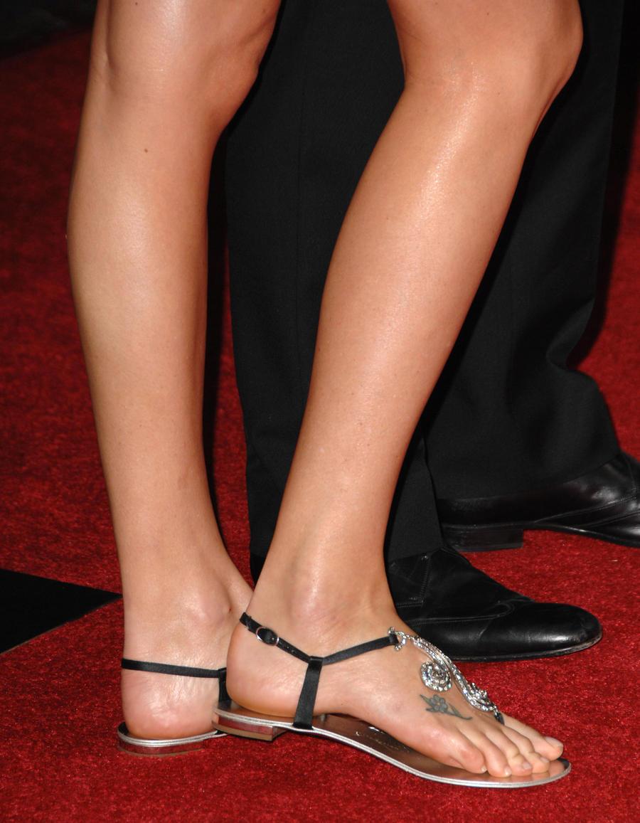 Форма женских ног фото 11 фотография