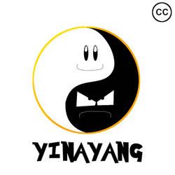 Yinayang by StarWars888