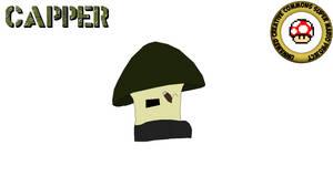 Capper