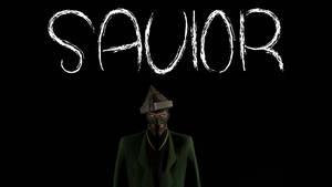 [Video] Savior