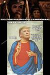 [Meme] Modern Day Pharisees