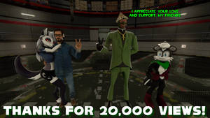 20,000 In 2020