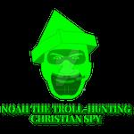 NTTHCS Logo