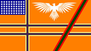 Flag - The Free States of the Asterlands