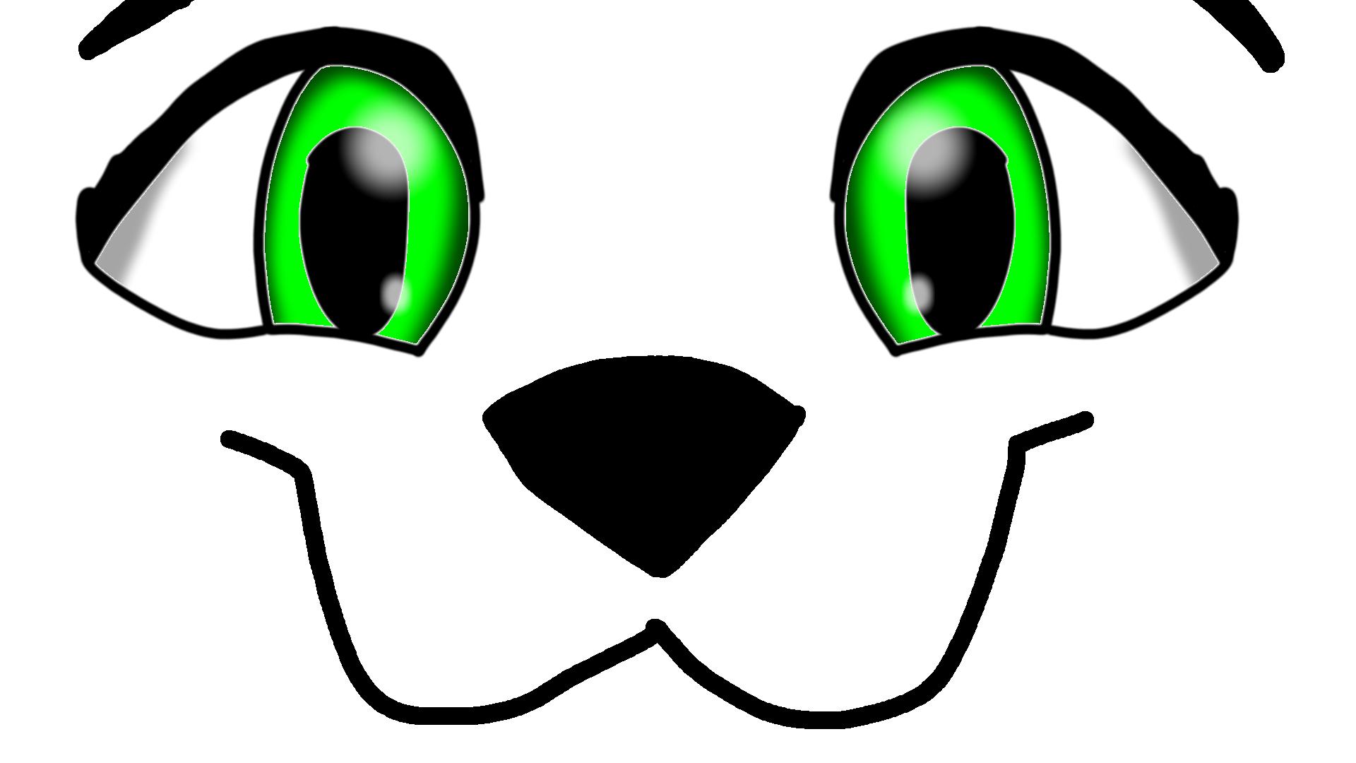 Fuzzy Face