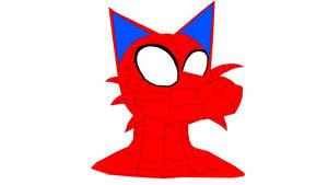 Spiderwuff
