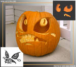 Pumpkin 09